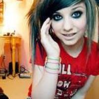 Hannah_Huckaby17