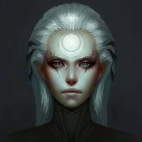 ArtemisGide