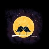 MustacheQueen