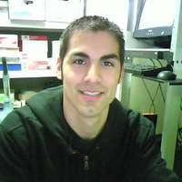 Scott411