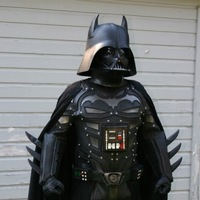 DarthBatman