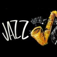 JazzyJ123