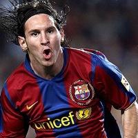 Messi10Barca