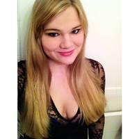 blondie147