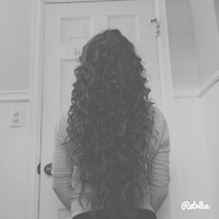 _natalie8_