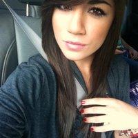 Selena_is_back
