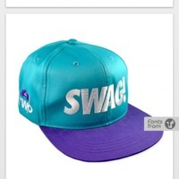 swaggsexy