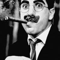 Groucho_fml