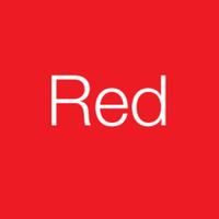 Random_Red