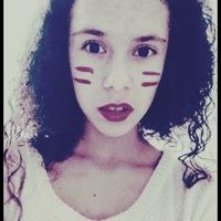 princess_maelys