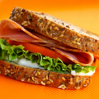 Turkey_Sandwich