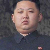 Real_Kim_Jong_Un