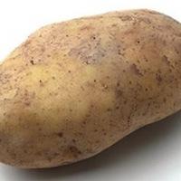 Pixelatedpotato