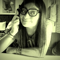 cristinaa_