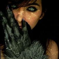 werewolf_13