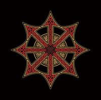 Sanguinairius