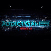 AddictGamer