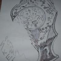 Sketch_y