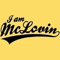 McLovin1095