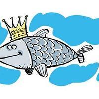 AlmightyFish