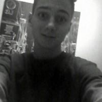 LaZer_GaMe_fml