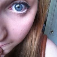 HaleyXx_fml