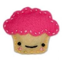happycupcake