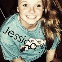 _Jessie_