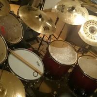 DrummerWS
