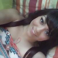 Stephanie121