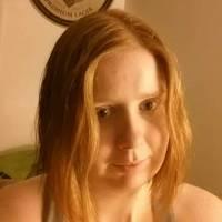 redheadedmonster