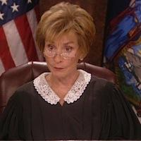 _Judge_Judy_