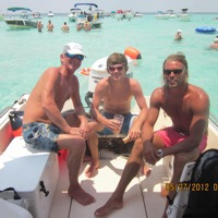 boating_guy