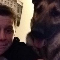 jonny_bravoo