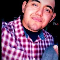 Gino_Latino