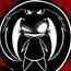 <b>DeathBunny218</b> - the 10/19/2011 at 1:54pm