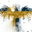 <b>Swedish_Eagle</b> - the 04/30/2014 at 3:30pm
