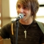 <b>Alex_Gaskarth</b> - the 06/27/2009 at 5:48pm