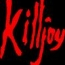 <b>killjoy</b> - the 05/26/2009 at 6:51am