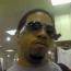 <b>Jumbalaya</b> - the 05/28/2009 at 11:14pm