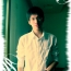 <b>vaiho</b> - the 07/24/2009 at 11:19pm