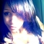 <b>kayla_f_babyyy</b> - the 11/25/2009 at 1:53pm