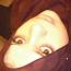 <b>Maryamm</b> - the 06/13/2009 at 3:35am
