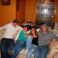 <b>footer35</b> - the 04/26/2009 at 2:34am