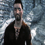 <b>Crowe_Dovahkiin</b> - the 06/19/2012 at 12:54am