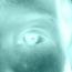 <b>highonlife2213</b> - the 02/25/2010 at 6:58pm
