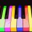 <b>piano993</b> - the 10/03/2009 at 3:11pm