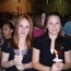 <b>HannahKole</b> - the 06/06/2009 at 8:22pm