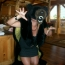 <b>kbtoys</b> - the 05/10/2009 at 3:03pm