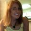 <b>NatashaLynn</b> - the 08/02/2010 at 11:52am